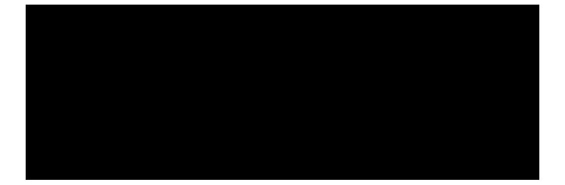 Tender Cashmere